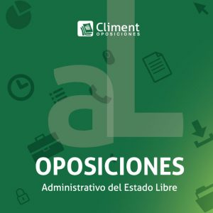 oposicionesAdministrativoLibre