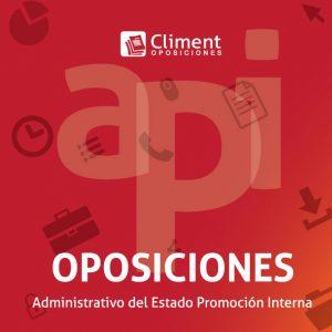 oposicionesAdministrativoPromocionInterna
