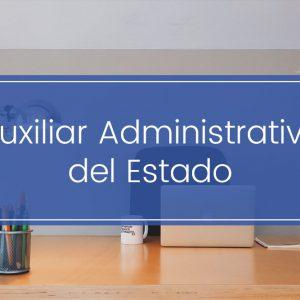 auxiliar-administrativo-estado