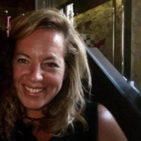 Foto del perfil de Sonia Martínez Climent