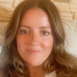 Foto del perfil de María José Sánchez Luján